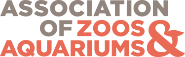 Association of Zoos Aquariums
